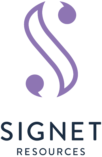 Signet Resources